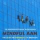 Boek, Mindful aan het wer