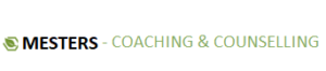 Mesters Coaching, Counselling & Psychologie